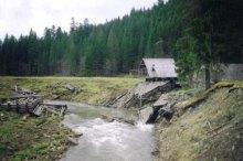 Музей лісу і сплаву зникне назавжди?