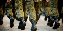Призов з 18 років: показовою у цій ситуації є відсутність єдиної командної стратегії реформування української армії