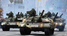 Ветеран АТО рассказал, почему ВСУ не уступают ''натовским'' войскам, воюя против агрессора без опознавательных знаков