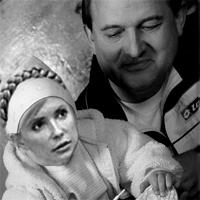 Тимошенко та Медведчук розпочали дачний сезон?
