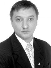 Ал.Кайда захоплює українське місто Тернопіль