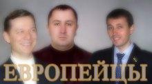 Мирошниченко – Дубиль: прилуцкий клинч в заказном бою...