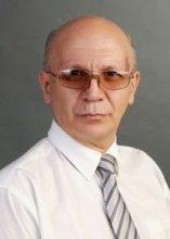 Ю.Ярошенко – прогноз: Противостояние''Порошенко – Аваков''