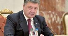 ибель Черновола, отравление Ющенко – Москва зачищала поле и все было отлично, пока не появился Порошенко