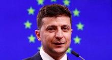 Богданов: дипломатия – это 1000% ответственность президента – добро пожаловать в реальный мир, Владимир и Ко
