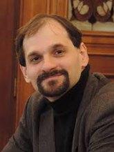 Що заважає утворенню єдиної помісної православної Церкви в Україні?