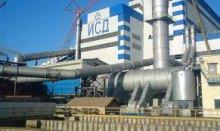 ''Демонтаж і вивезення'' в РФ, або Чому ГУР і Тука пускають фейки про знищення промисловості Донбасу