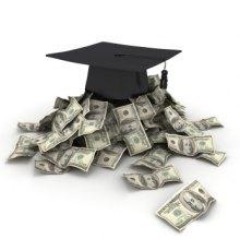 Марія Чашка: Закон Табачника зажене вищу освіту у глибоке корупційне багно