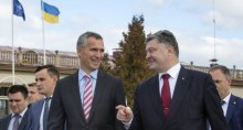 ЕС и НАТО сделают свой выбор в пользу Украины, а не непредсказуемой и деструктивной Венгрии