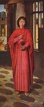 Пророки и пророчества ч.9-2