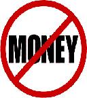 ВиЭйБи Банк не может рассчитаться с кредиторами