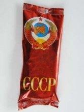 Советские критические заметки