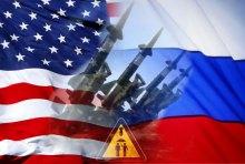 22 августа вступает в силу первый пакет антироссийских санкций, следующий – ровно через 3 месяца