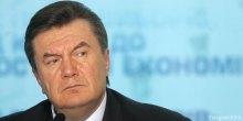 Віктору Януковичу напередодні Дня студента: мені соромно, що я навчаюся в Україні