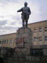 Хто організував другу хвилю епідемії в Кіровограді?