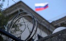 Україна сама дає підстави Заходу для пом'якшення санкцій проти Росії