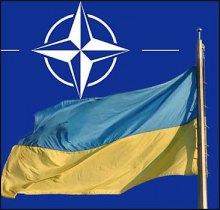 В Запоріжжі дискутували про необхідність інтеграції до НАТО