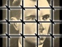Фільм ''Служба Безпеки ОУН. Зачинені двері''