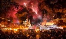 Україні конче потрібна зміна режиму у Росії. Росії теж.
