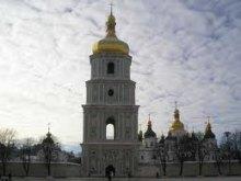 Мінкульт нищить науку Софії Київської! Чому мовчить Уряд?