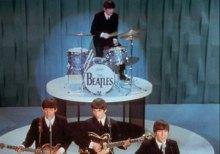 Простив The Beatles, Ватикан продолжил серию глупых заявлений