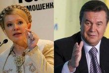 Вікторе Федоровичу, не ігноруйте теледебати!