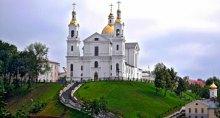 Белорусская церковь тоже хочет получить автокефалию