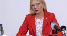В команде Тимошенко появился человек, который будет заниматься скупкой голосов бабушек, как и при Черновецком