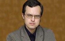 Ярослав Бутаков, історик і політолог, ''заспокоює'' росіян:
