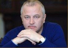 Руководству Украины следует внимательно отнестись к Стамбульской декларации по природным катаклизмам, – лидер партии ''Зеленые'' Александр Прогнимак