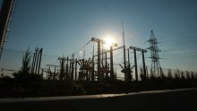 Тендер на мільярд, або Чому три роки тягнули з відключенням ''ЛНР'' від електрики