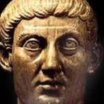 7 марта 321 года император Константин провозгласил воскресный день выходным
