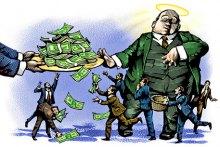 Хто зупинить Приватбанк?