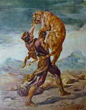 Крысы и мыши – что ждет Родину Славян? Царь-град не падет!