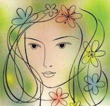 11травня – День Матері