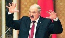Лукашенко провел тайное совещание из-за давления Кремля