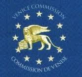 Громадськість просить Венеціанську комісію розібратися з українською мораллю