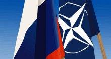 НАТО может развязать войну против России