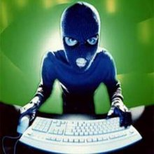 Цензура. Правоохранители ''убили'' интернет версию газеты ''Свободная Одесса''