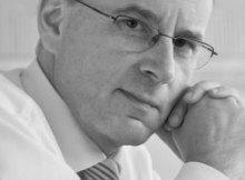 Ян Рокіта: Декрет Схетини і українська пам'ять