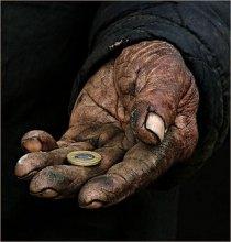 В России ввели хлебные карточки, а Украина идет к дефолту