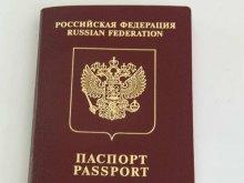 ''Паспортизація'' в ОРДО: приховані небезпеки для України.