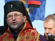 Вартує дбати за свій народ, як це вчинив Бандера – Архиєпископ Львівський УГКЦ