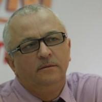 Лидер партии ''Зеленые'' А. Прогнимак: ''Украинцы получат европейские зарплаты, если не спонсировать олигархов из бюджета''