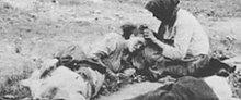 ...Геноцид українського народу...1932-1933...