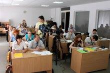 Розсекречення генпланів міст Донеччини стримують лише відмовки