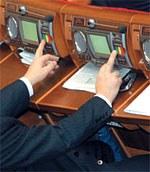 Инструментальный подход и голосование чужими карточками