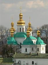 Конкурс на написання гімну Києва: інтрига зростає...