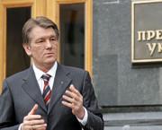 Місія Президента України – модернізація соціальної культури нації