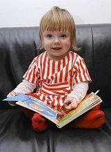 А ви вчите своїх дітей (внуків) української мови?